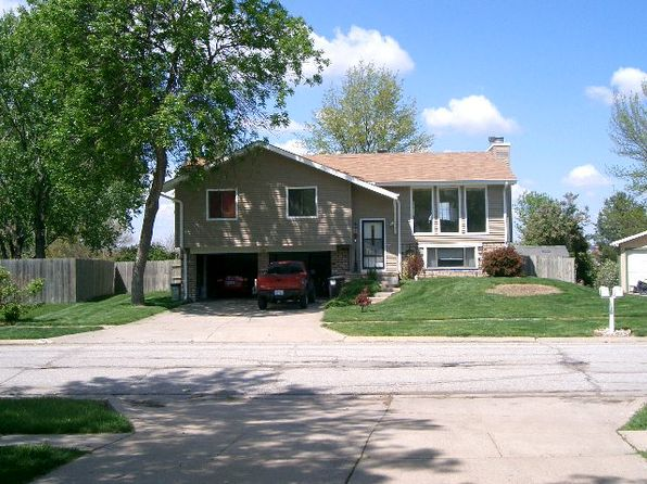 4 bed 3 bath Single Family at 746 W Joel St Lincoln, NE, 68521 is for sale at 156k - 1 of 14