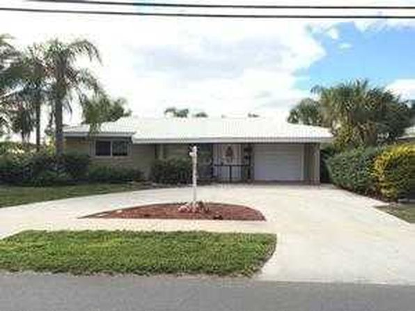 2 bed 2 bath Single Family at 451 SE 6th Ter Pompano Beach, FL, 33060 is for sale at 330k - 1 of 42