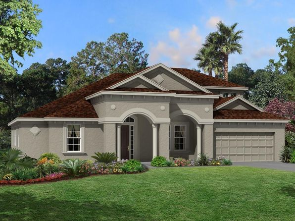 tampa fl new homes home builders for sale 198 homes zillow