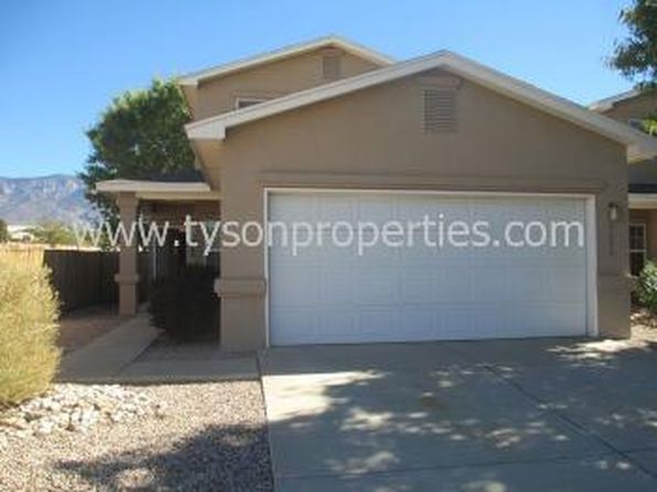 3 bed 3 bath Single Family at 9020 Soaring Eagle Dr NE Albuquerque, NM, 87113 is for sale at 270k - 1 of 6