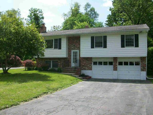 3 bed 1.5 bath Single Family at 5 Dennis Rd Newburgh, NY, 12550 is for sale at 215k - 1 of 17