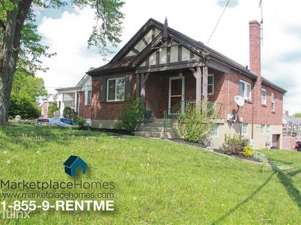 2 bed 1 bath Single Family at 4304 N Bend Rd Cincinnati, OH, 45211 is for sale at 100k - 1 of 35
