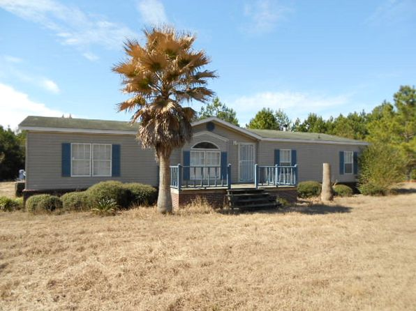 Lowndes County GA Mobile Homes Manufactured For Sale