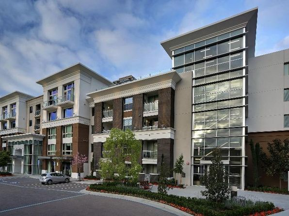 Apartments For Rent in Serra Mesa San Diego   Zillow
