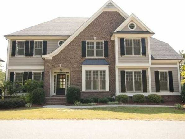 6 bed 3 bath Single Family at 525 Wooded Mountain Trl Canton, GA, 30114 is for sale at 369k - 1 of 38
