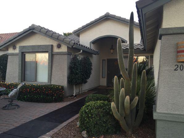 2 bed 2 bath Single Family at 2080 E Cypress Canyon Dr Madera Canyon, AZ, 85614 is for sale at 230k - 1 of 15