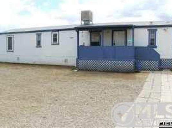 2 bed 2 bath Mobile / Manufactured at 2479 N Calle Segundo Huachuca City, AZ, 85616 is for sale at 45k - 1 of 44