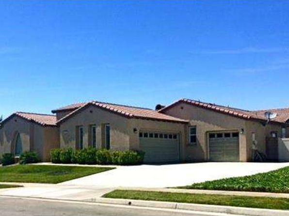 Mountain Views  Hemet Real Estate  Hemet CA Homes For Sale  Zillow