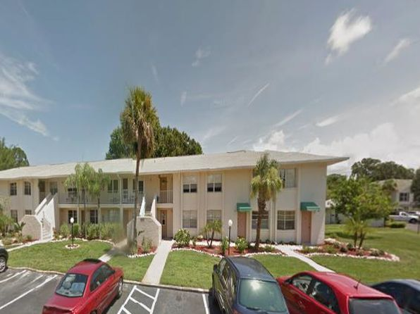 2 bed 1 bath Condo at 4885 Rilma Ave Sarasota, FL, 34234 is for sale at 89k - 1 of 5