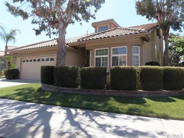 2 bed 3 bath Single Family at 1539 Fairway Oaks Ave Banning, CA, 92220 is for sale at 400k - 1 of 66