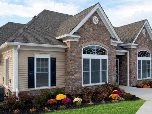 Apartments for rent in new windsor ny zillow - 3 bedroom apartments orange county ...
