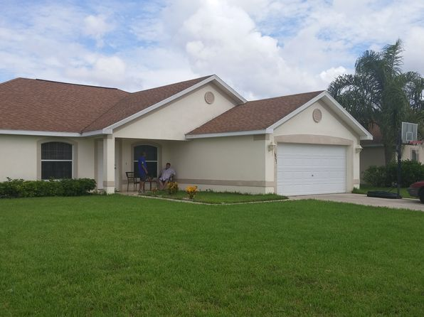 3 bed 2 bath Single Family at 18291 Beauty Berry Ct Lehigh Acres, FL, 33972 is for sale at 235k - 1 of 18