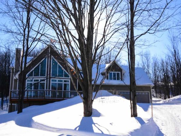 4 bed 4 bath Single Family at 9740 E Lakeview Hills Rd Traverse City, MI, 49684 is for sale at 475k - 1 of 65