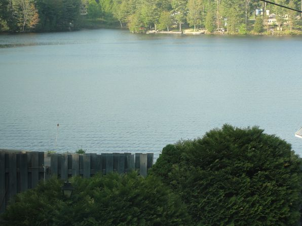3 bed 2 bath Single Family at 290 Arbuckle Pond Rd Colton, NY, 13625 is for sale at 175k - 1 of 34