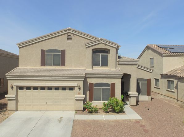 4 bed 3 bath Single Family at 11164 W Campbell Ave Phoenix, AZ, 85037 is for sale at 260k - 1 of 52