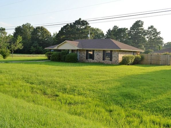 3 bed 1 bath Single Family at 199 Montgomery Ln Benton, LA, 71006 is for sale at 123k - 1 of 16