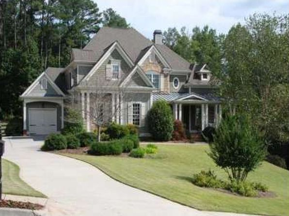 623 hickory flat rd alpharetta ga 30004 zillow for Hickory flat