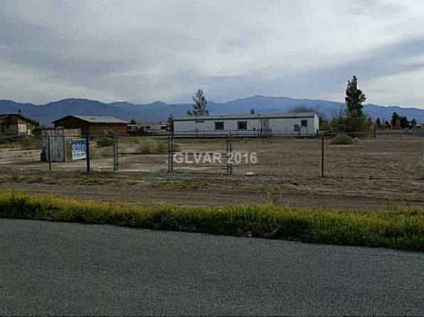 3 bed 2 bath Mobile / Manufactured at 4050 Flamingo Rd Pahrump, NV, 89048 is for sale at 54k - 1 of 17