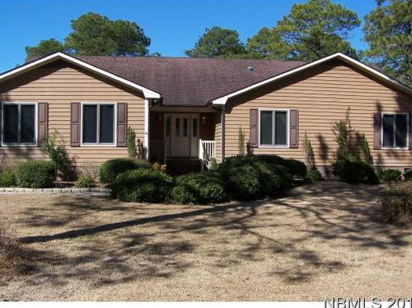 3 bed 3 bath Single Family at 1217 Petite Terre Ct New Bern, NC, 28560 is for sale at 195k - 1 of 53