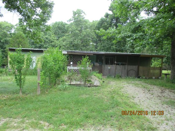 2 bed 1 bath Single Family at 2860 RR 72 Wheatland, MO, 65779 is for sale at 20k - 1 of 6