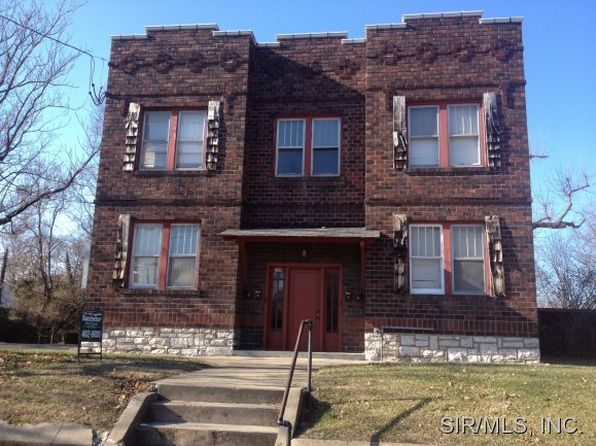 null bed null bath Multi Family at 700 Alby St Alton, IL, 62002 is for sale at 170k - 1 of 2