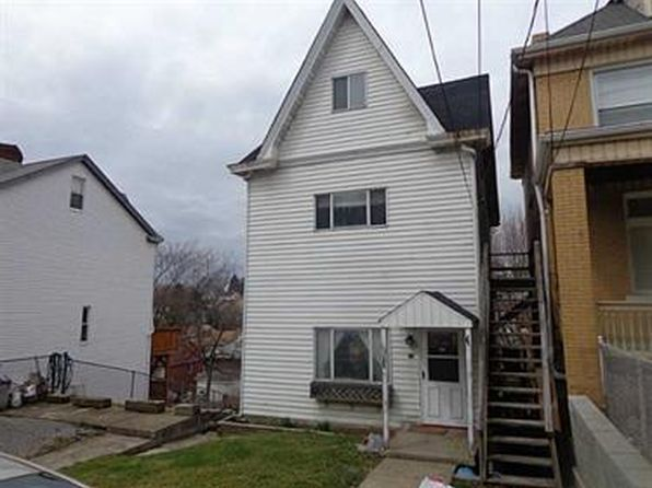 137 ulysses st pittsburgh pa 15211 zillow
