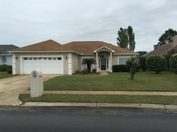 Houses for rent in miramar beach fl 9 homes zillow for Zillow 3