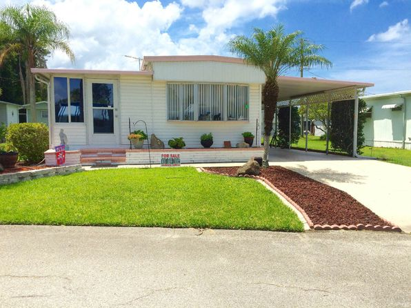 2 bed 1 bath Mobile / Manufactured at 6515 15th St E Sarasota, FL, 34243 is for sale at 20k - 1 of 55