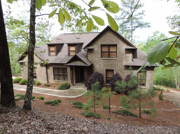 4 bed 3 bath Single Family at 160 Kings Crest Ln Pelham, AL, 35124 is for sale at 370k - 1 of 29