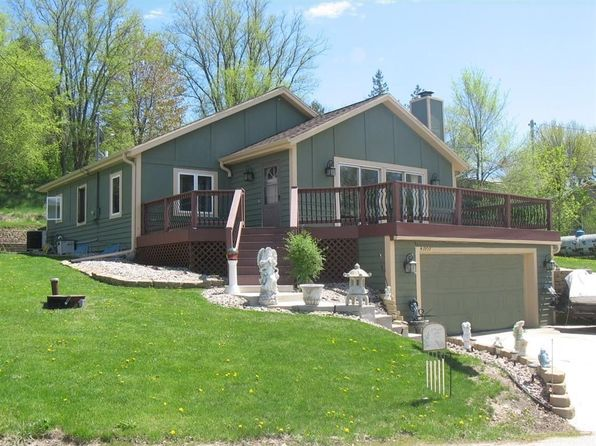 3 bed 2 bath Single Family at N3959 Sunny Slope Ave Cascade, WI, 53011 is for sale at 200k - 1 of 31