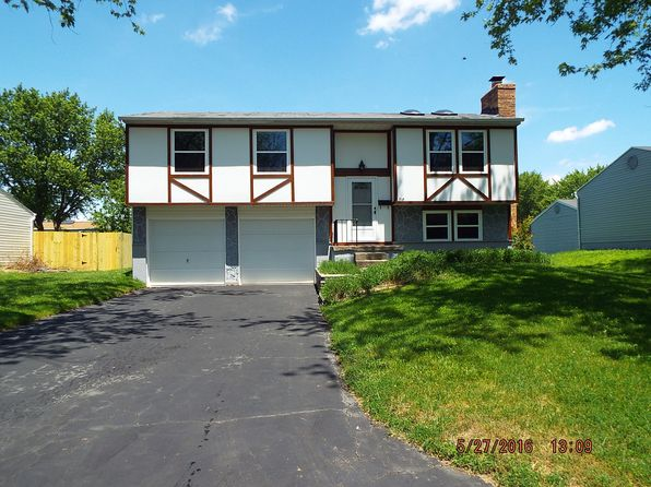 3 bed 2 bath Single Family at 718 W Martindale Rd Englewood, OH, 45322 is for sale at 97k - 1 of 19