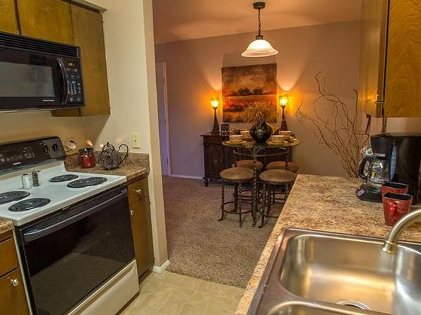 Apartments For Rent in 74135 | Zillow