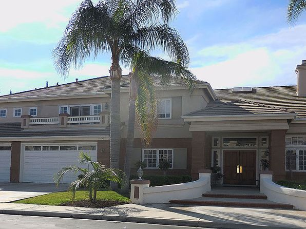 13731 belle rive north tustin ca 92605 zillow for Bell rive