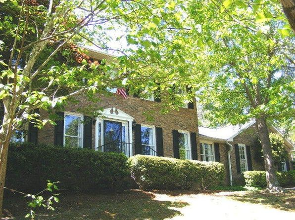 4 bed 3 bath Single Family at 203 Englewood Rd Aiken, SC, 29803 is for sale at 260k - 1 of 16