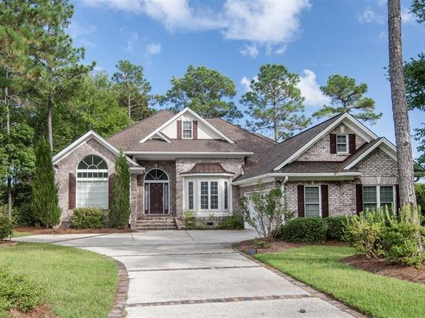 3 bed 3 bath Single Family at 111 Windsor Cir SW Ocean Isle Beach, NC, 28469 is for sale at 468k - 1 of 62