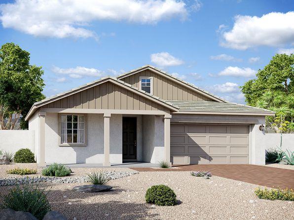 Groovy Ahwatukee Foothills Phoenix New Homes New Construction Interior Design Ideas Gentotryabchikinfo