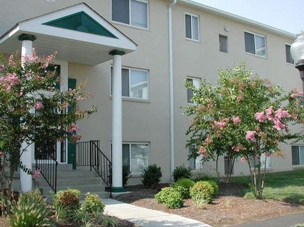 Apartments for rent in dundalk md zillow - 2 bedroom homes for rent baltimore md ...