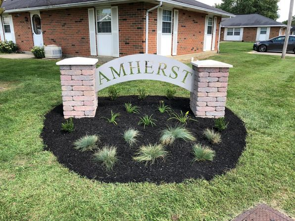 Apartments For Rent in Sidney OH | Zillow