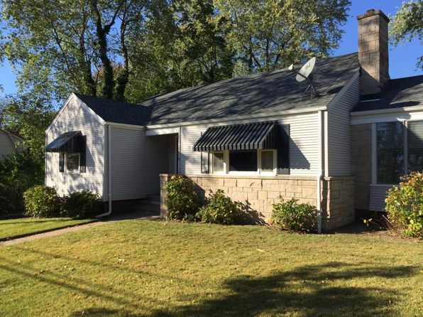 House For Rent. Houses For Rent in New Haven CT   109 Homes   Zillow