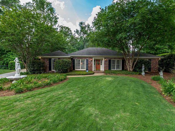 Super Windsor Park Columbus Real Estate Columbus Ga Homes For Home Interior And Landscaping Transignezvosmurscom