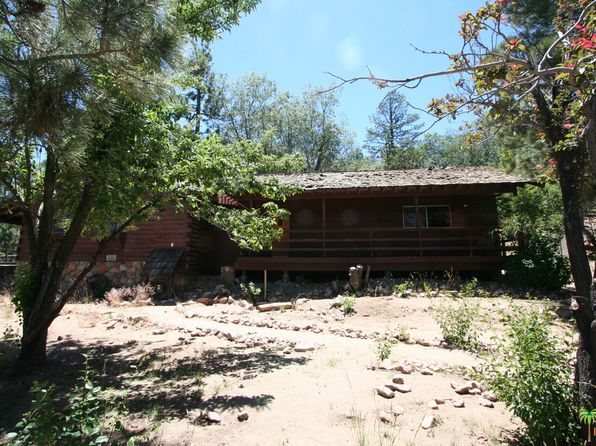 Houses for rent in big bear lake ca 4 homes zillow for Cabins for rent in big bear lake ca