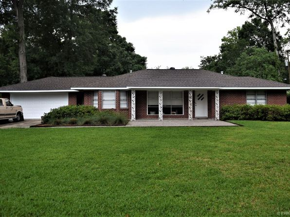 44 days on Zillow. Broadmoor Baton Rouge For Sale by Owner  FSBO    2 Homes   Zillow