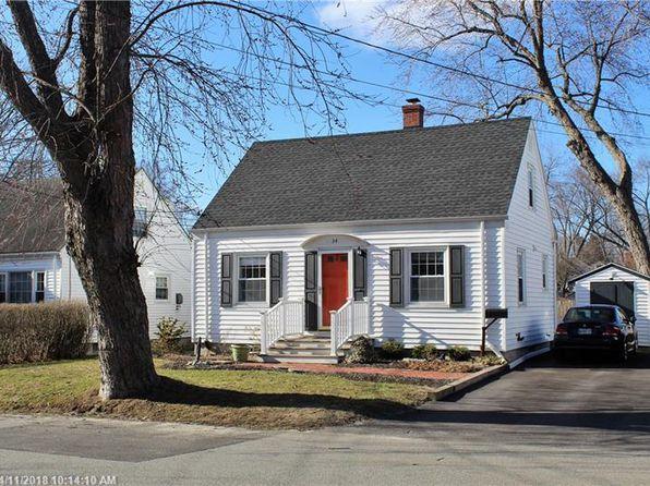 Portland Real Estate - Portland ME Homes For Sale | Zillow