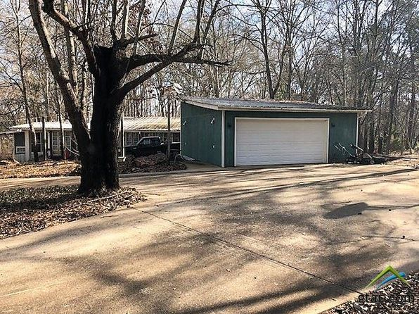 ISq12skgzav3zh0000000000 Mobile Homes For Sale By Owner Tyler on used mobile home sale owner, mobile home parks sale owner, apartments for rent by owner, mobile homes for rent, heavy equipment by owner,