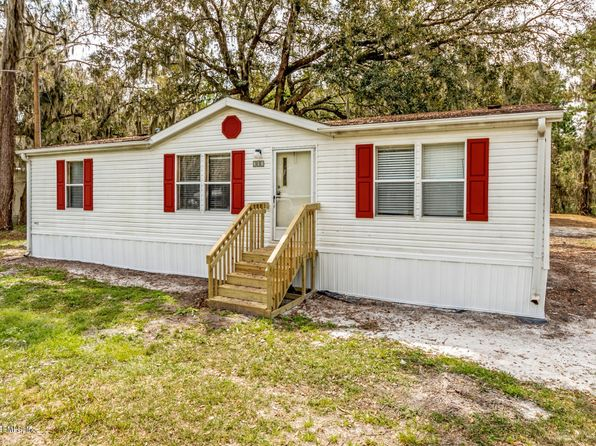 Astounding 32034 Mobile Homes Manufactured Homes For Sale 8 Homes Download Free Architecture Designs Osuribritishbridgeorg