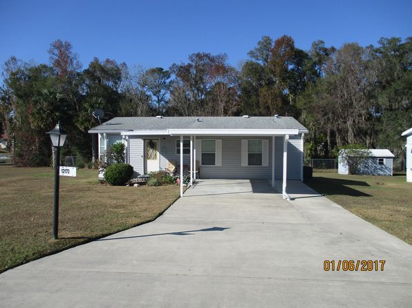 belleview fl for sale by owner fsbo 22 homes zillow