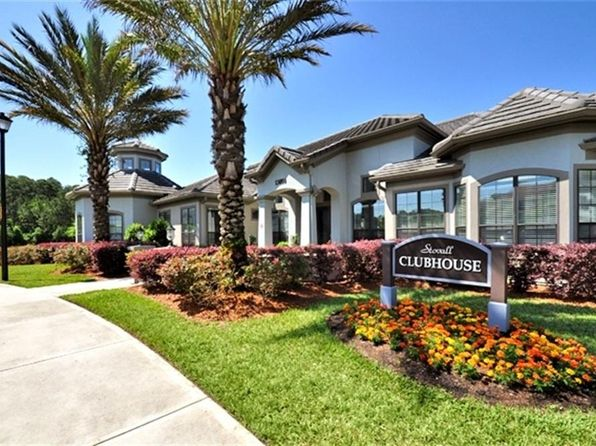 Stovall at River City. Apartments For Rent in Jacksonville FL   Zillow