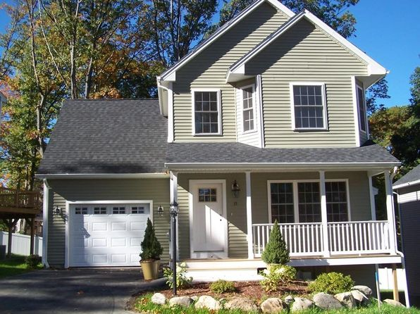 Real Estate Listings & Homes for Sale in 01605 — ERA