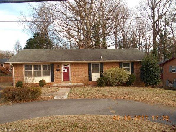 Ct Foreclosure Homes For Sale