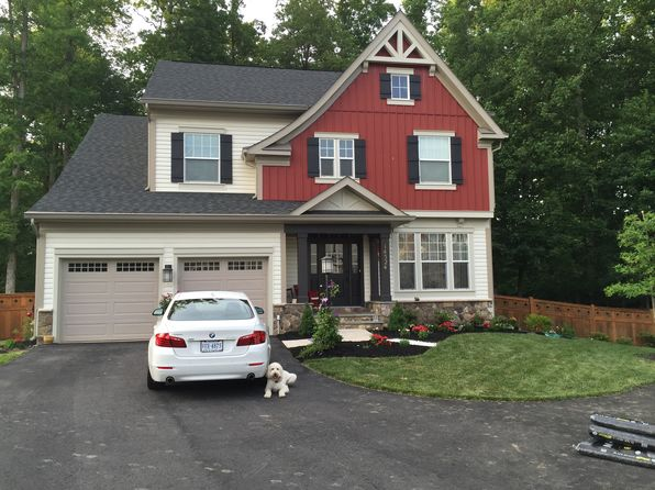 gainesville va for sale by owner fsbo 12 homes zillow. Black Bedroom Furniture Sets. Home Design Ideas
